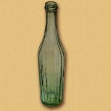 William Underwood Ketchup Bottle